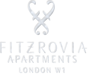 FITZROVIA APARTMENTS LONDON W1